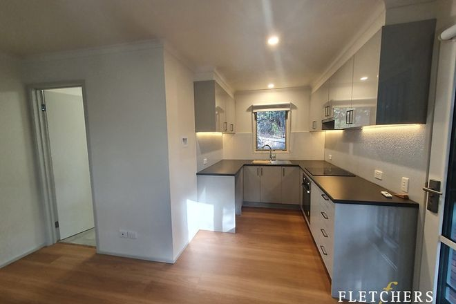 Picture of 17 Boyd Street, NORTH WARRANDYTE VIC 3113