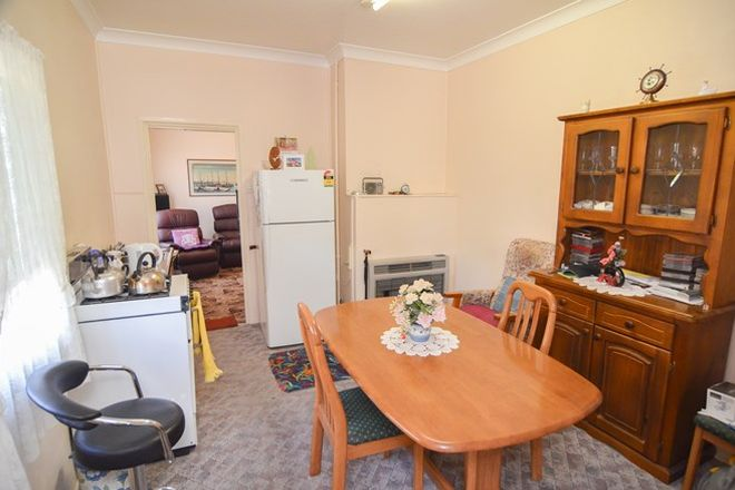 Picture of 34-36 Hill  Street, LITHGOW NSW 2790