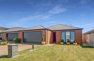 Picture of 135 Zorro Drive, Yarrawonga VIC 3730