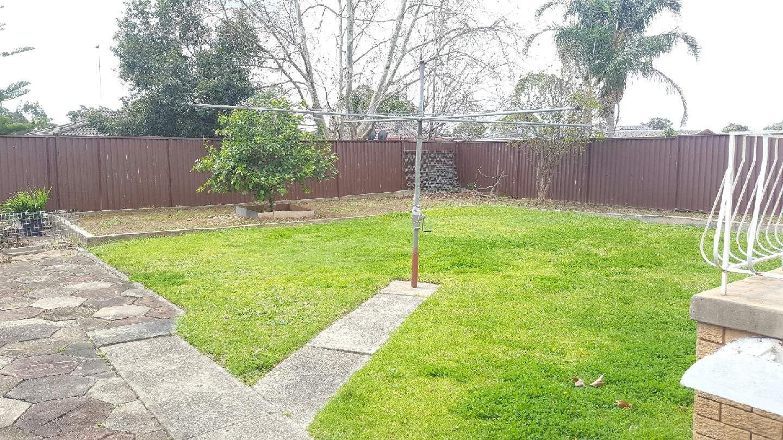 22 Bligh Avenue, Lurnea NSW 2170, Image 7