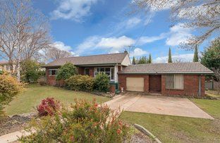Picture of 48 Forbes Road, Orange NSW 2800