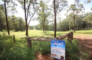 Picture of Lot 10 Ravensbourne Dip Road, Ravensbourne QLD 4352