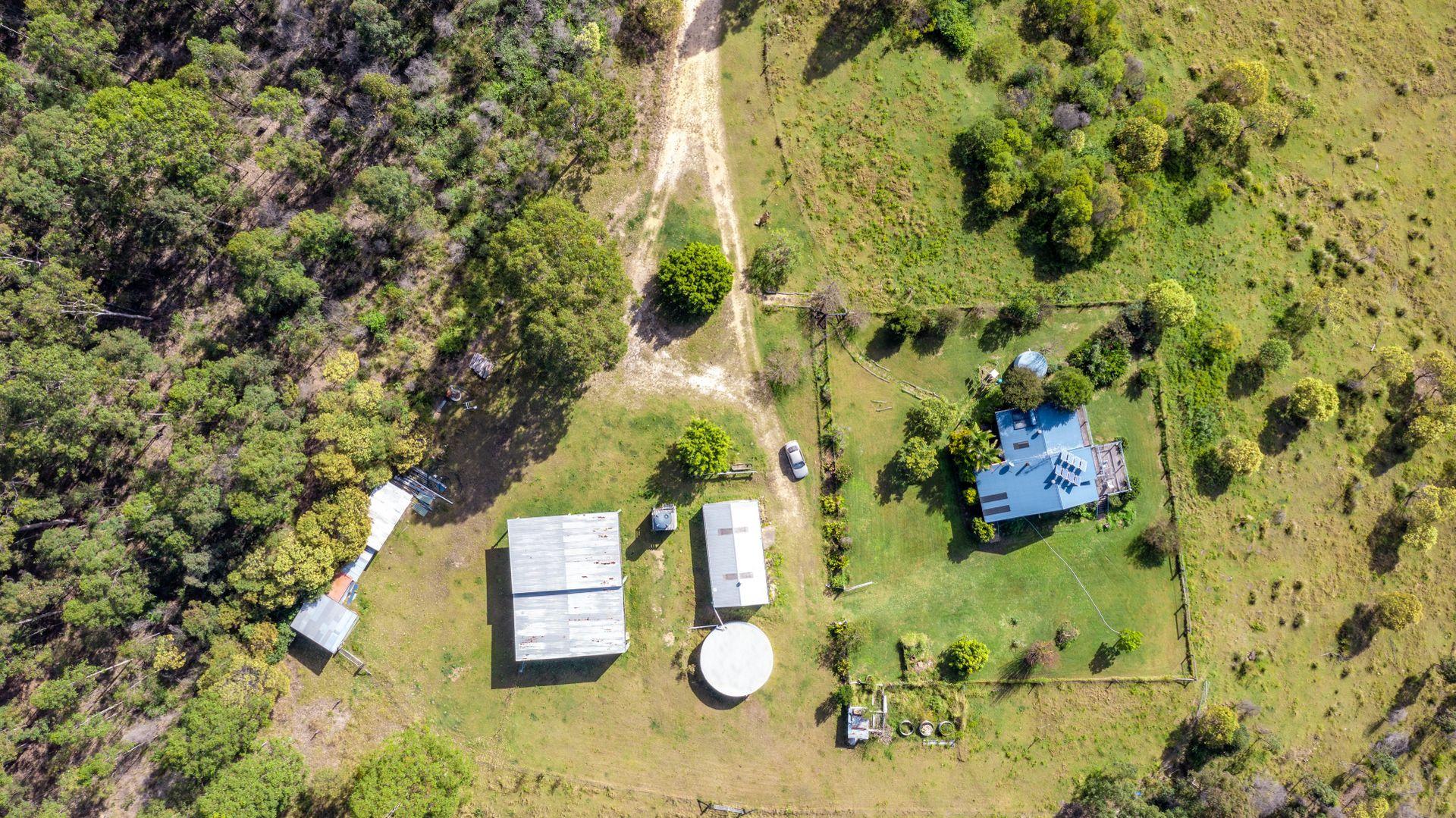 8213 Bruxner Highway, Tabulam NSW 2469, Image 2