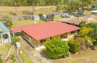 Picture of 62 Furness Road, Southside QLD 4570