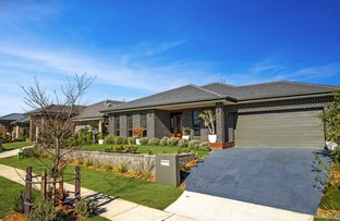 Picture of 34 Wirripang St, Fletcher NSW 2287