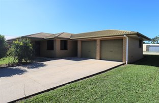 Picture of 29 Crowley Drive, West Mackay QLD 4740