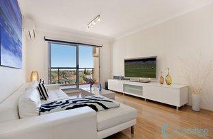 Picture of 606/108 Maroubra Road, Maroubra NSW 2035