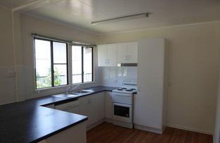 Picture of 92 Hawthorne Street, Hawthorne QLD 4171