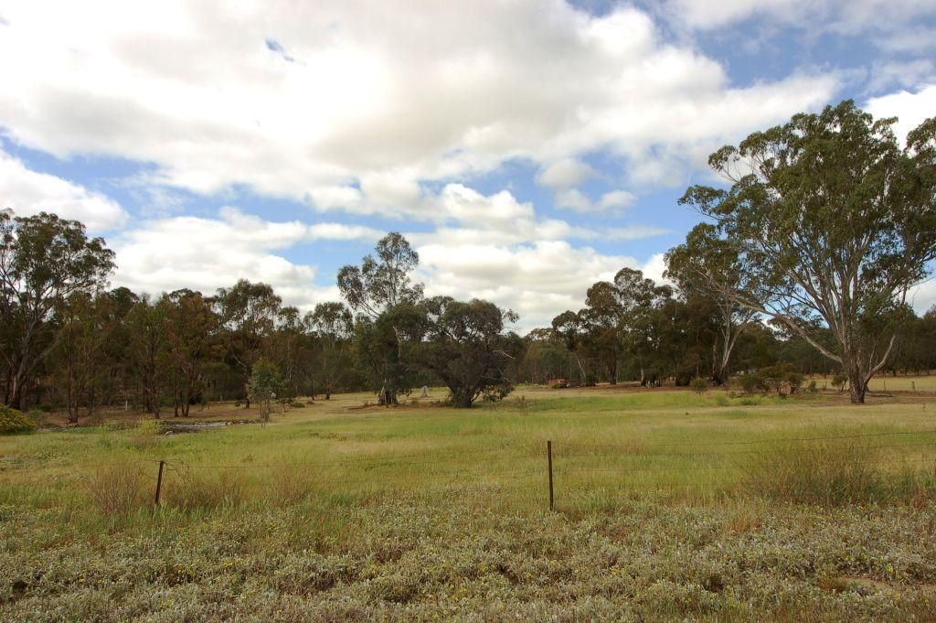 Lot 15 & 23 Little William Lane, Stawell VIC 3380, Image 1
