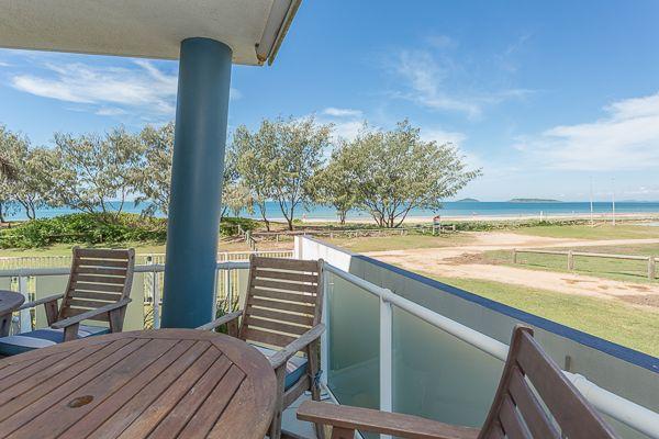 4/18 Marina Beach Pde, MacKay Harbour QLD 4740, Image 1