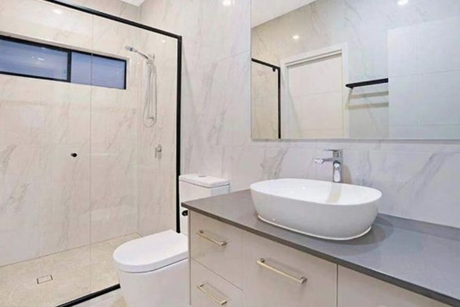 Picture of 86 Station Rd, SUNNYBANK QLD 4109