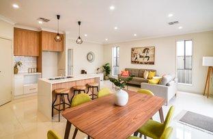11 Aldridge Avenue, Plympton Park SA 5038