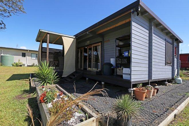 Picture of 33 Alternative Way, NIMBIN NSW 2480