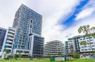 Picture of O'Dea Avenue, Waterloo NSW 2017