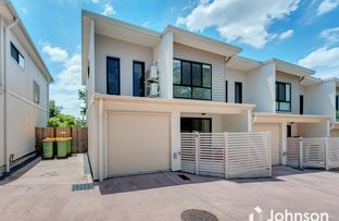 Picture of 4/8 Macquarie Street, Booval QLD 4304
