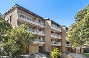 Picture of 14/10 Chapel  Street, Rockdale NSW 2216