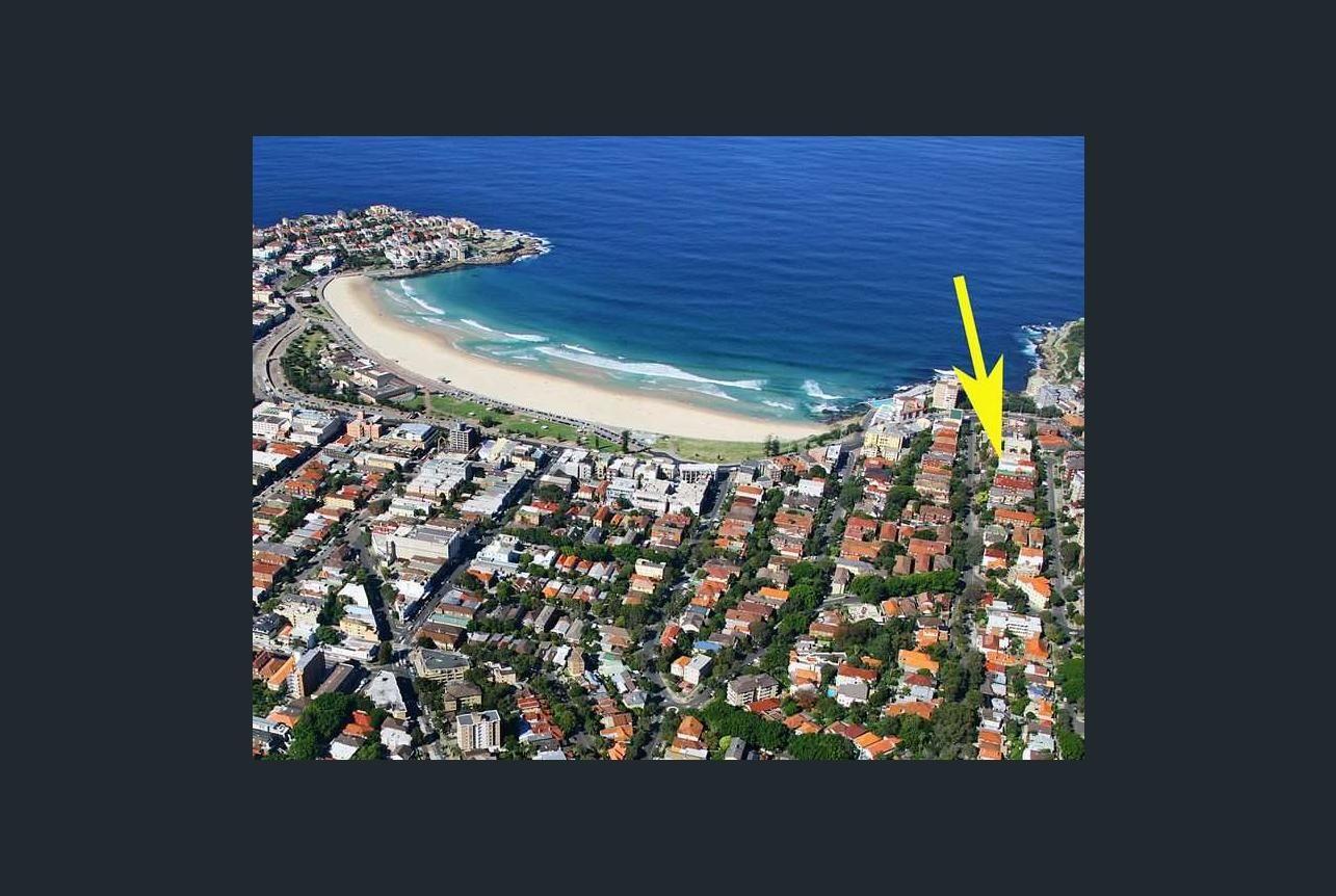 2/12 Francis Street, Bondi Beach NSW 2026, Image 0