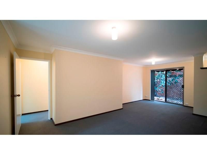 Unit 4/31 Parkside Avenue, Mount Pleasant WA 6153, Image 1