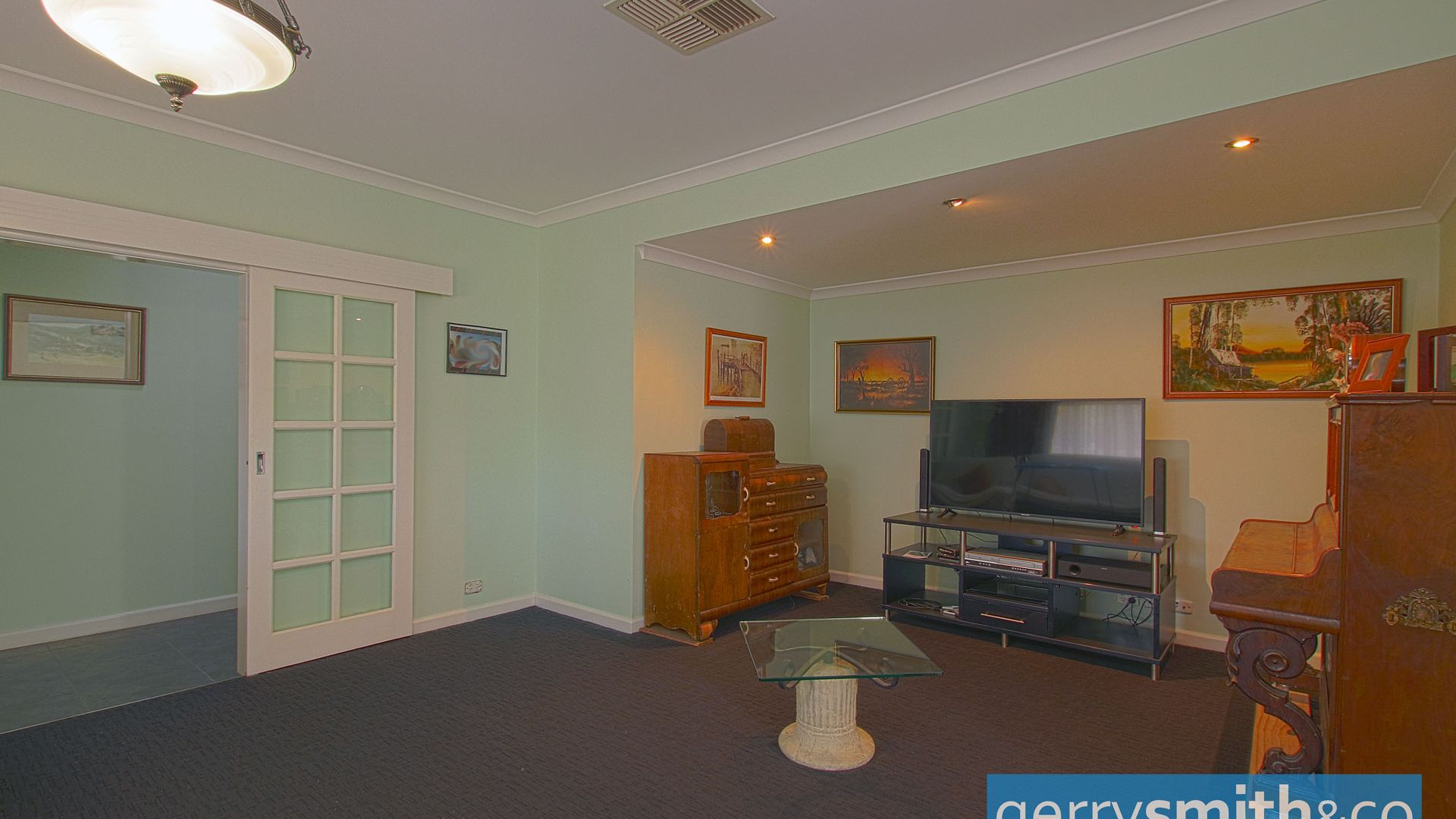 28 Searle Street, Horsham VIC 3400, Image 1