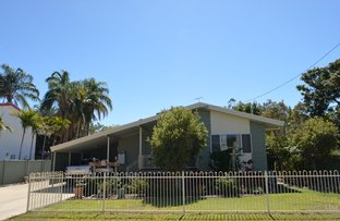 Picture of 11 Mckendry Street, Emerald QLD 4720