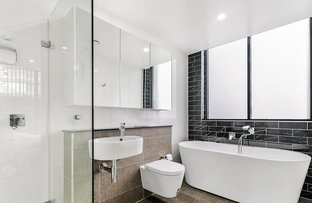 Picture of 301/6 Betty Cuthbert Avenue, Sydney Olympic Park NSW 2127