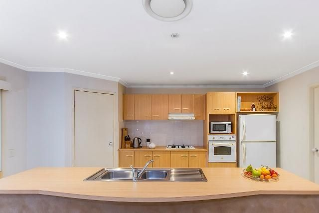 14 David Mews, Mardi NSW 2259, Image 2