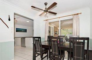 Picture of 62 Haldham Crescent, Regents Park QLD 4118