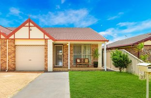 Picture of 37 Norfolk Avenue, Greenacre NSW 2190
