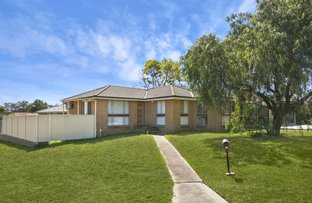 Picture of 1 Mentha Place, Macquarie Fields NSW 2564