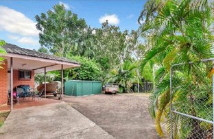 Picture of 29 Phineaus Court, Gray NT 0830