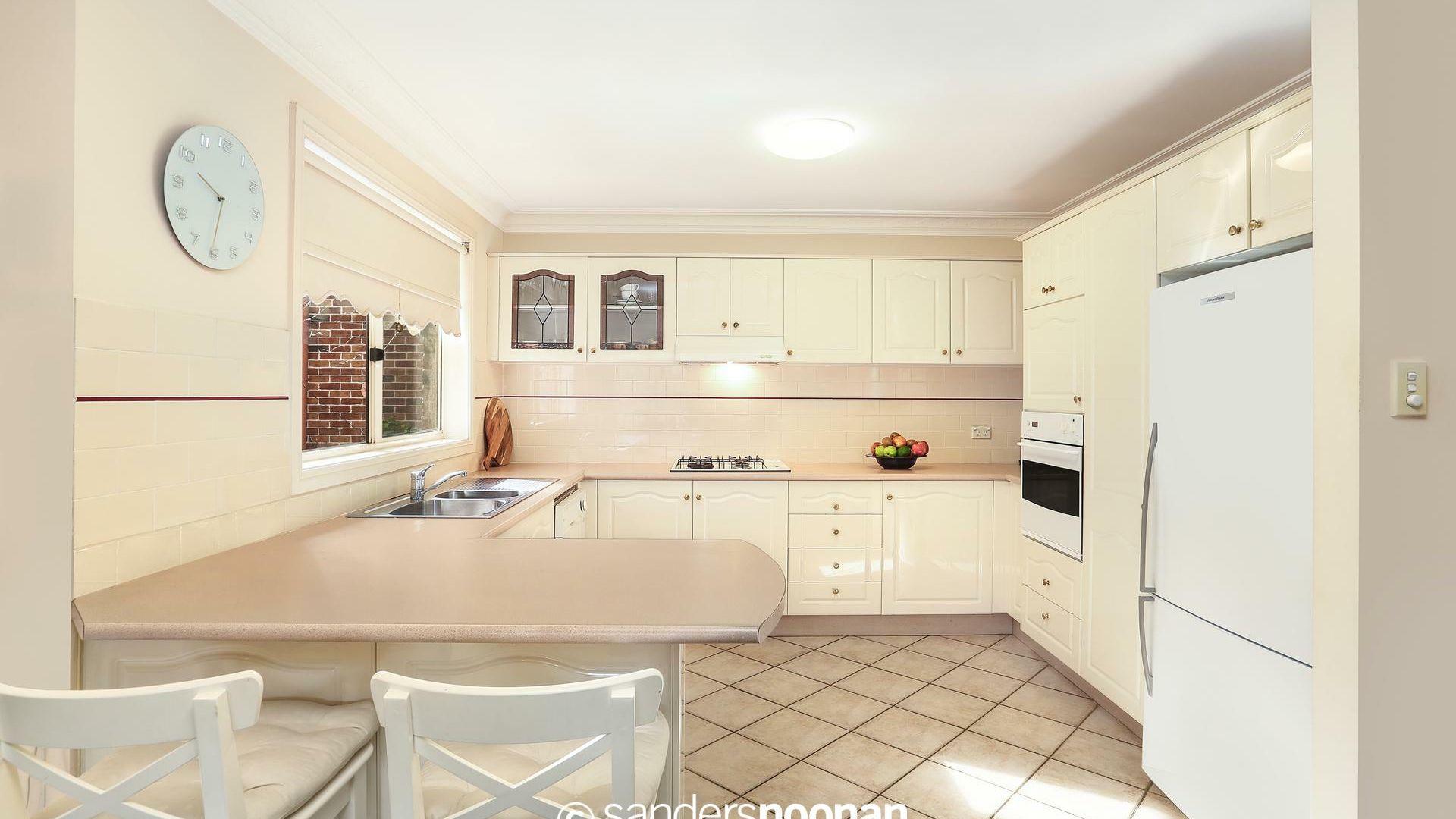 3/783-785 Forest Road, Peakhurst NSW 2210, Image 2