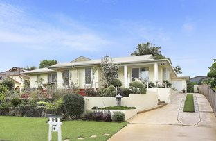 Picture of 86 Outlook Drive, Tewantin QLD 4565