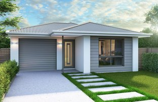 Picture of Lot /336 New Road, Park Ridge QLD 4125