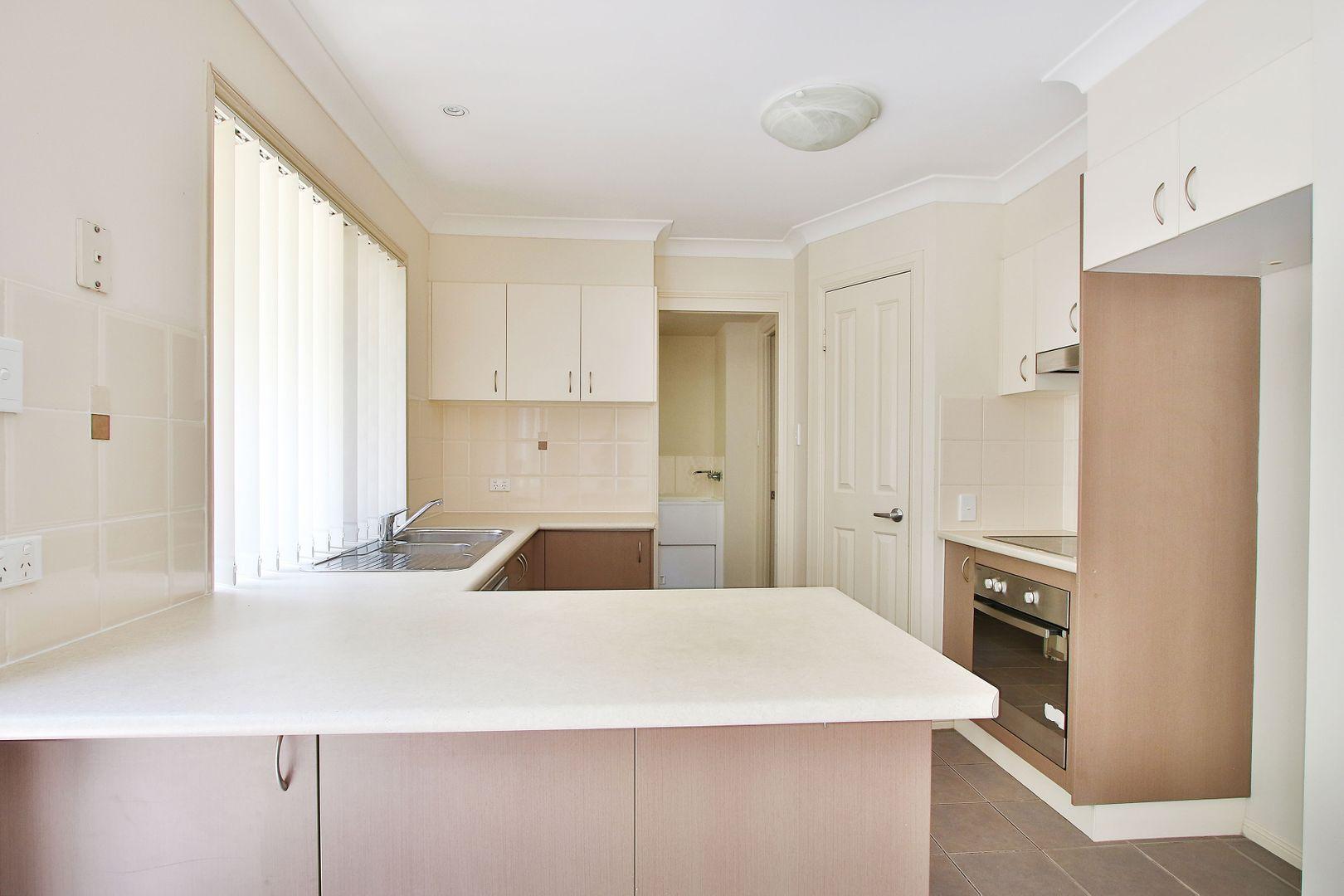 19/19 Kathleen Street, Richlands QLD 4077, Image 1