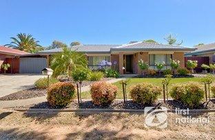 Picture of 17 Grevillia Drive, Parafield Gardens SA 5107
