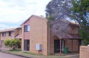 14/13 Blackwood Road, Logan Central QLD 4114