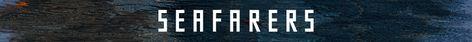 Riverlee | Seafarers's logo