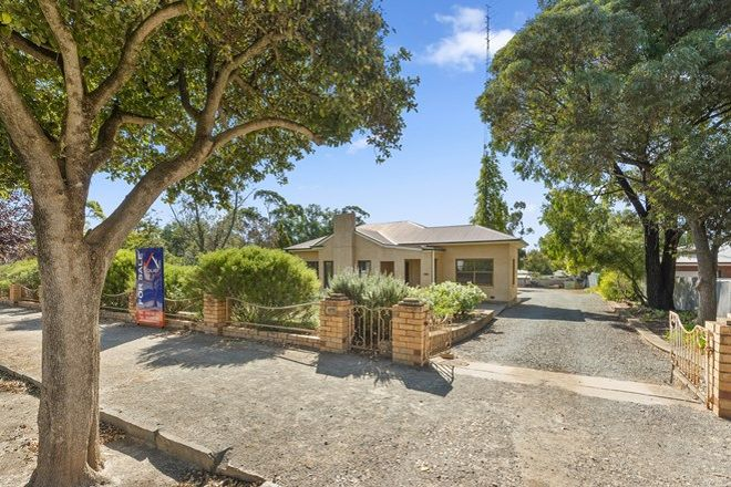 Picture of 24 Morehead Street, BURRA SA 5417