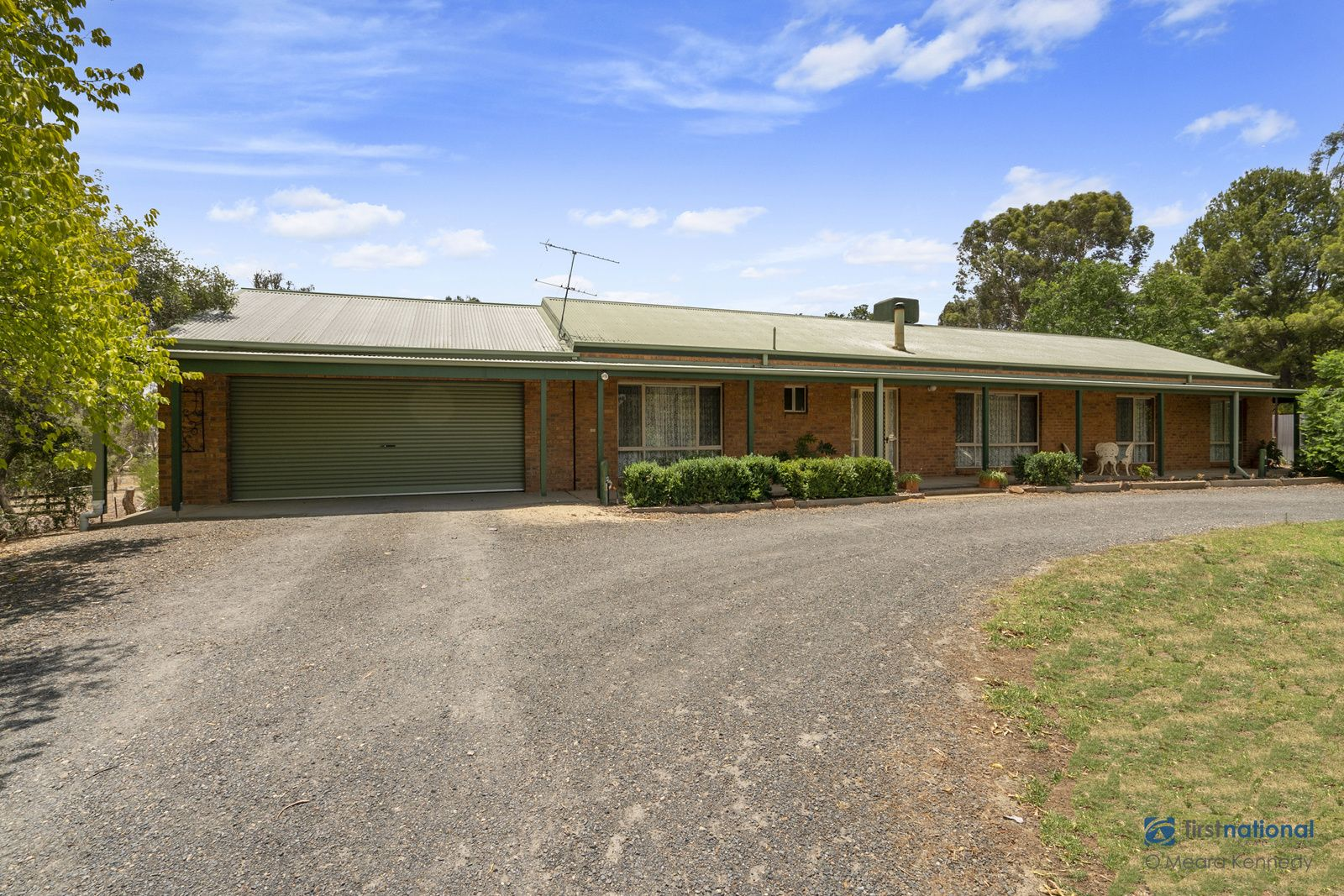 1 Yarrah Road, Mulwala NSW 2647, Image 0