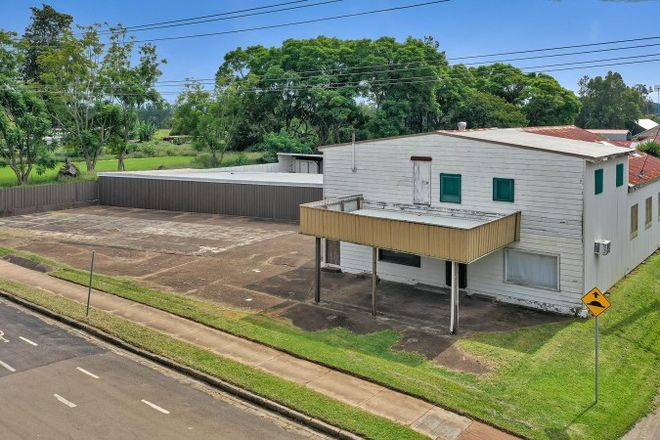 Picture of 62 Newcastle Street, EAST MAITLAND NSW 2323