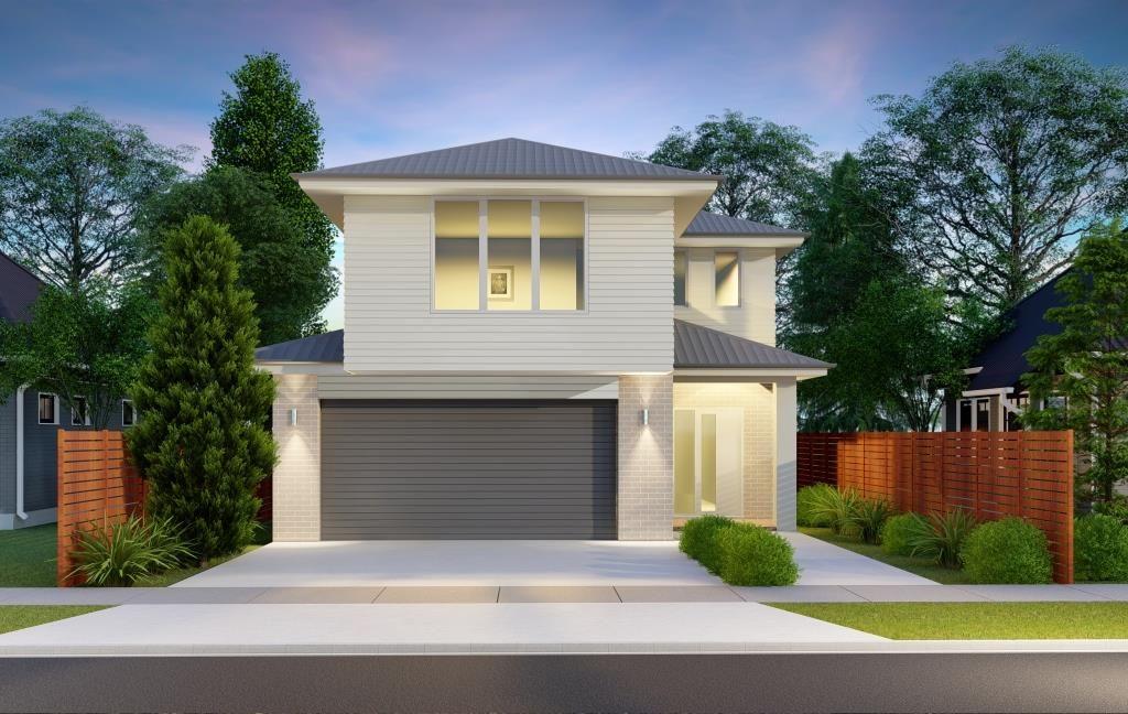 31 Lexey Crescent, Wakerley QLD 4154, Image 0