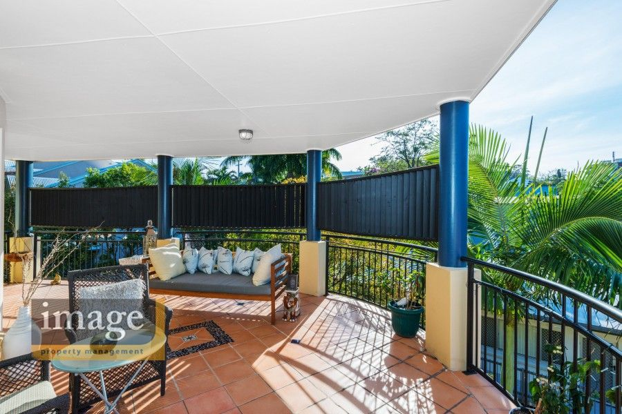 10/121 Sir Fred Schonell Drive, St Lucia QLD 4067, Image 1