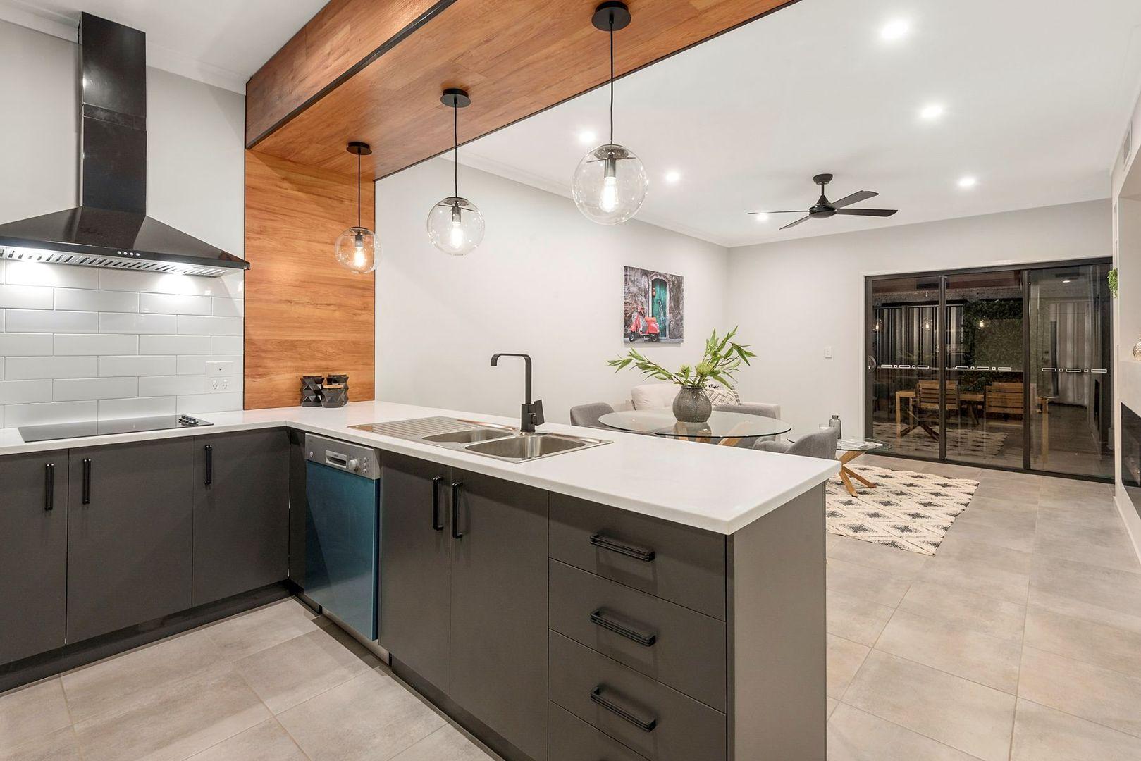 5/231 Bridge Street, North Toowoomba QLD 4350, Image 0