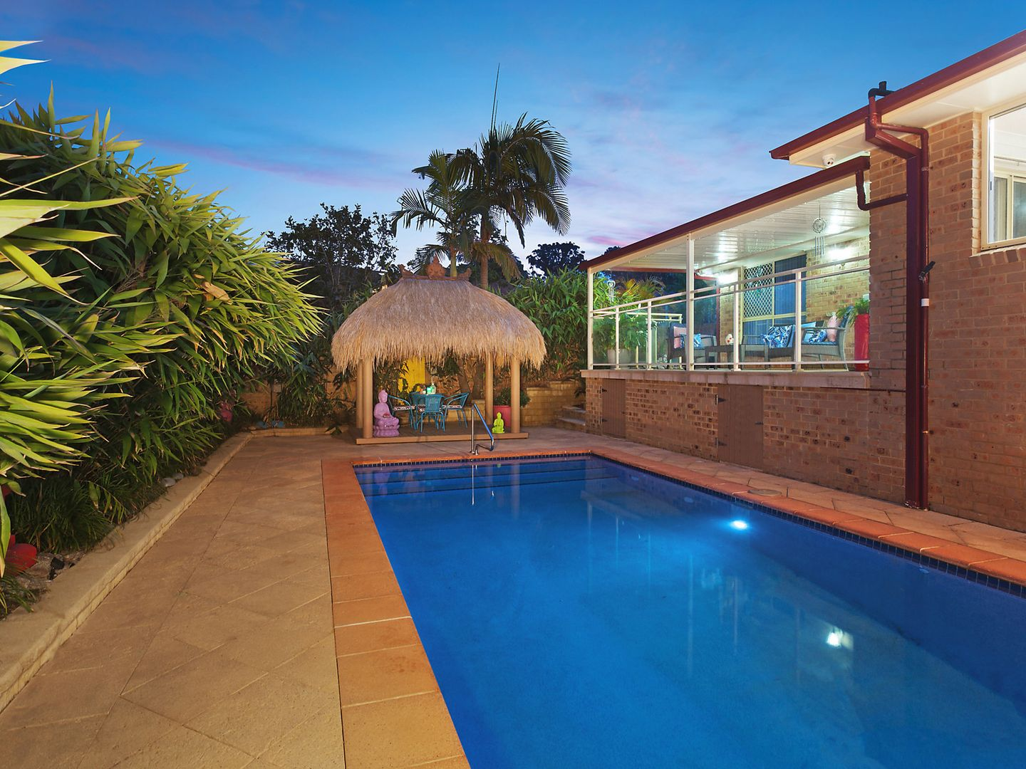 15 Bannister Drive, Erina NSW 2250 | Domain on Outdoor Living Erina id=89650
