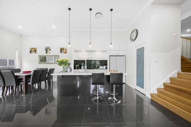 Picture of 66 Discovery Drive, FLETCHER NSW 2287