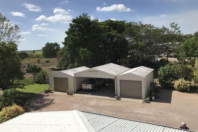 Picture of 67 Elisa Road, AYR QLD 4807