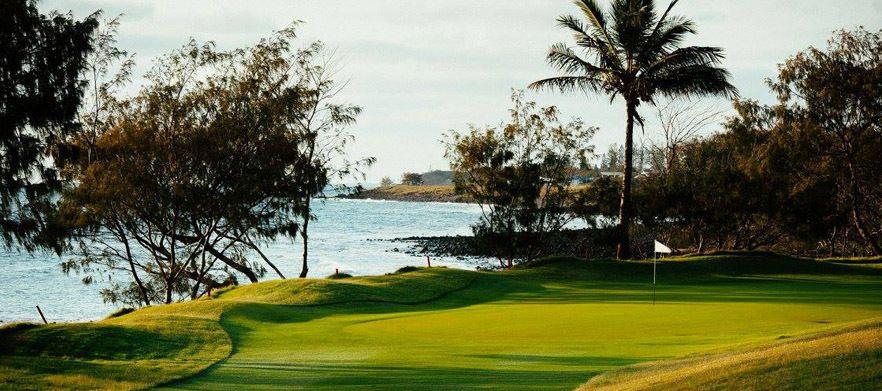 160 Barolin Esplanade, Coral Cove QLD 4670, Image 2