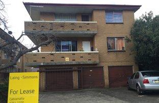 Picture of 6/13 McBurney Rd, Cabramatta NSW 2166