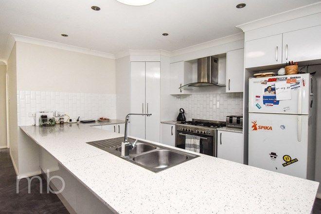 Picture of 81 Kearneys Drive, ORANGE NSW 2800