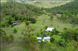 Picture of 400 Upper Flagstone Creek Road, Upper Flagstone QLD 4344
